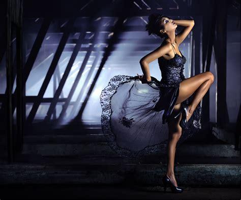 fashion photography fashion photography snaps