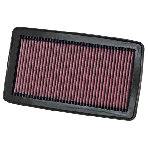 acura mdx engine air filter acura mdx air filter