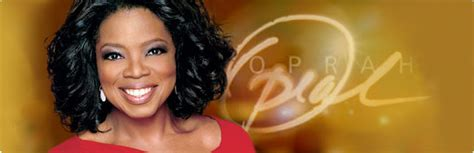 the oprah winfrey show in the light of day four pearlsofprofundity