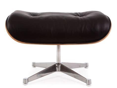 fauteuil design eames fauteuil lounge eames noyer
