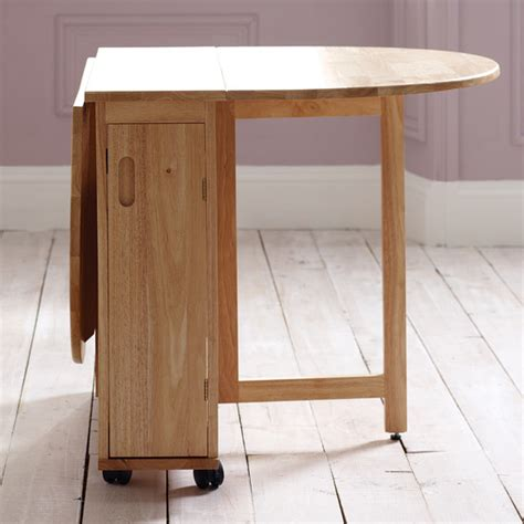 Folding Dining Table For Small Space | choose a folding dining table for your small space