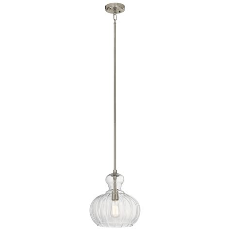 Where To Buy Kichler Lighting Kichler Lighting 42159ap Where To Buy Kichler Lighting
