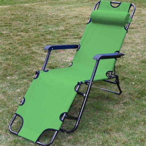 chaise lawn chair folding chaise lawn chairs design ideas living room