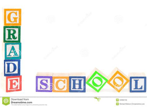 Elementary School Backgrounds Www Imgkid Com The Image Kid Has It Elementary School Powerpoint Templates
