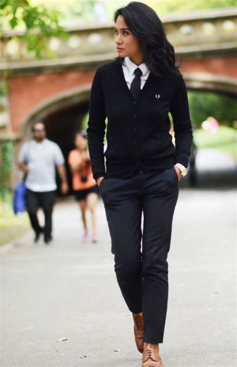 butch interview attire 50 best images about non binary professional dress on