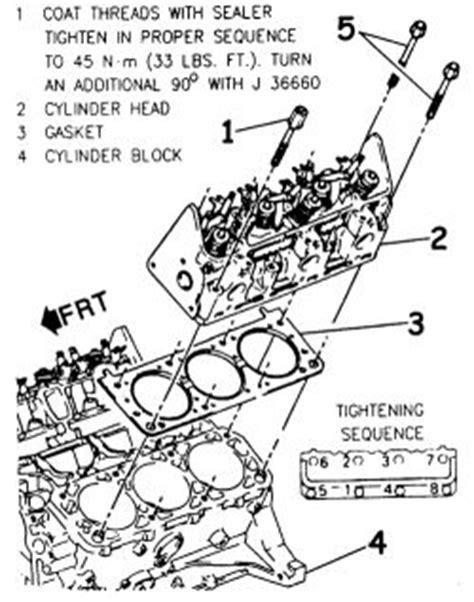 motor auto repair manual 2007 chevrolet equinox head up display head gasket repair head gasket repair 2005 chevy equinox