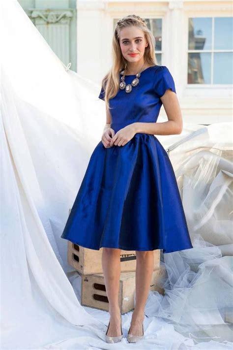 17 best images about fashion on pinterest plus size