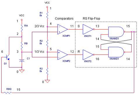 transistor bc547 ltspice transistor bc547 pspice 28 images hoparl 246 r geciktirme devreleri elektronik devreler
