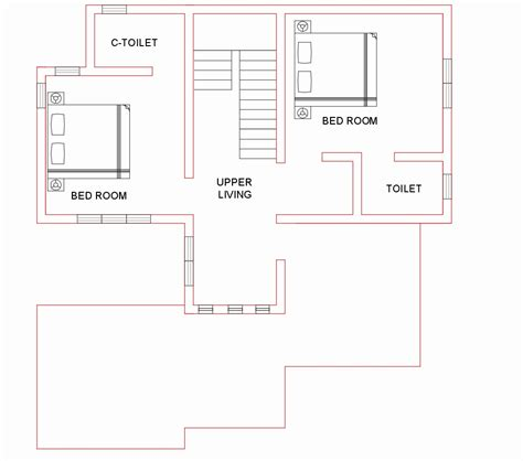 template for floor plan free floor plan template inspirational free floor plans