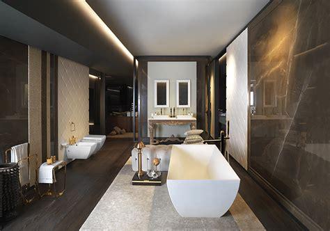 bathrooms in russia mimi bathroom designs art 31299 gessi products