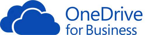 onedrive for business sync issue troubleshooting nimbus 365