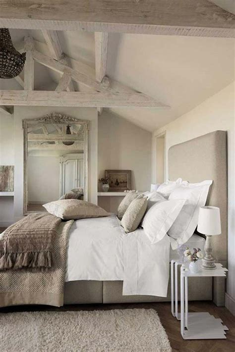 comfortable bedroom learn how to use taupe in your home design architecture lab