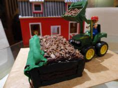 Admiring Handy Work Cake Heaven 1000 Images About Biomass On Pinterest Biomass Energy Alternative Fuel And Wood Pellets
