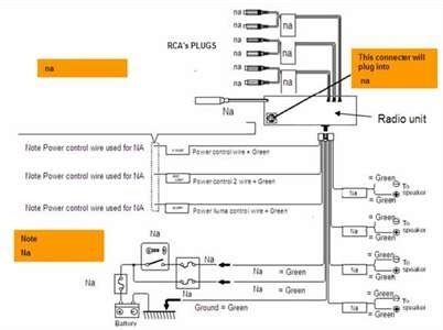 deh p5000ub wiring diagram wiring diagram and schematic