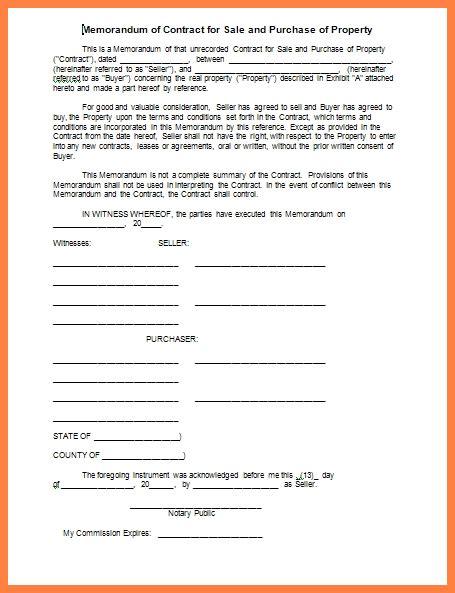 purchase and sale agreement template 4 business purchase and sale agreement template