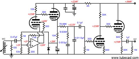 molded capacitor symbol dc voltage source schematic dc voltage source symbol elsavadorla