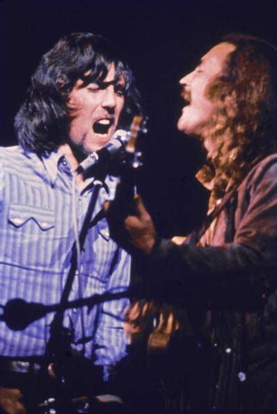 david crosby woodstock duet 17 best images about laurel canyon on pinterest jackie
