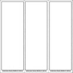 resume builder cheap 1 - Cheap Resume Builder