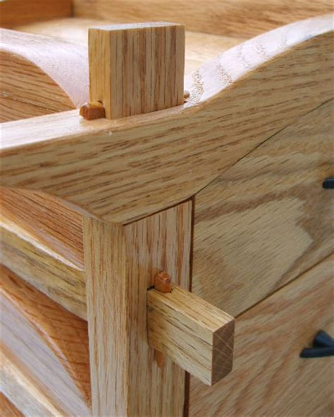 traditional woodwork traditional japanese wood joints