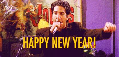 new year tv new years gifs find on giphy