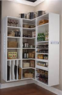 Kitchen Cabinet Shelving Systems Wire Pantry Storage Systems