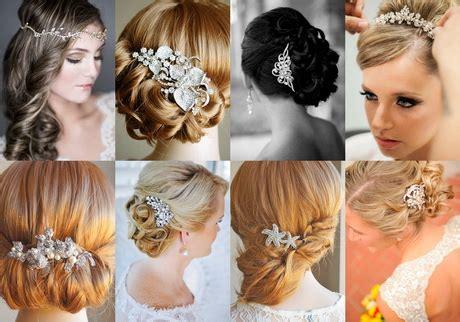 Vintage Wedding Hair Southton by Vintage Style Wedding Hair