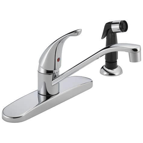 kitchen faucet splitter 100 kitchen faucet splitter online get cheap faucet
