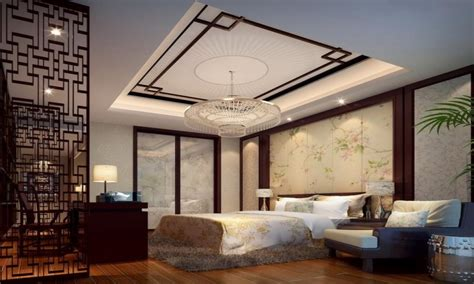best ceiling fans for master bedroom what size ceiling fan for master bedroom 28 images
