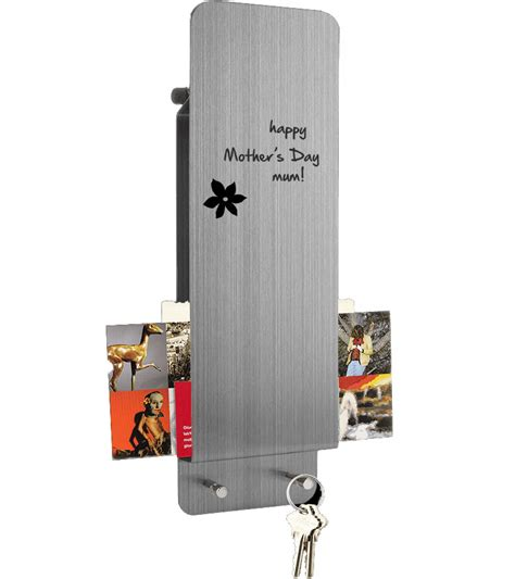 entry organizer magnetic stainless steel entry organizer in key organizers