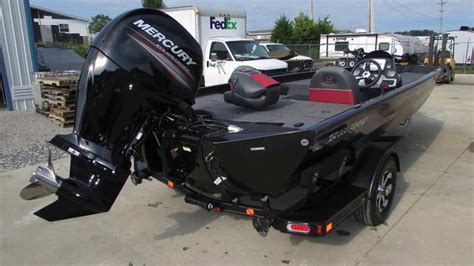 ranger boats for sale in tn new 2018 ranger boats rt198p for sale in cookeville near