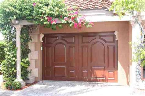 Overhead Door Clearwater Garage Door Service Installation Genie 727 446 0189 Clearwater Garage Doors Largo