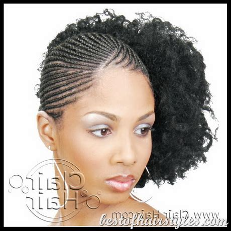 african braids hairstyles pictures latest hairstyles african hairstyles