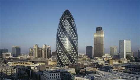 imagenes impresionantes arquitectura conoce las 10 impresionantes maravillas de la arquitectura