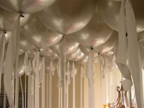 30th Anniversary Decorations by Best 10 30 Year Anniversary Ideas On