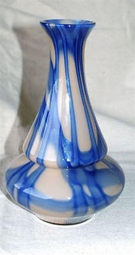Kralik Glass Vase by 17 Best Images About Kralik Glass On