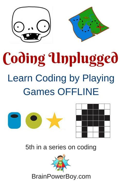 36 Best Coding Images On Pinterest Coding Programming | 36 best play coding for kids images on pinterest
