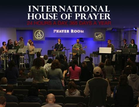 ihop prayer room live the cracked door ask donnell are ihop and other 24 7