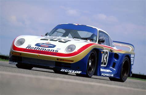 porsche 959 rally 1984 porsche 959 rally porsche supercars