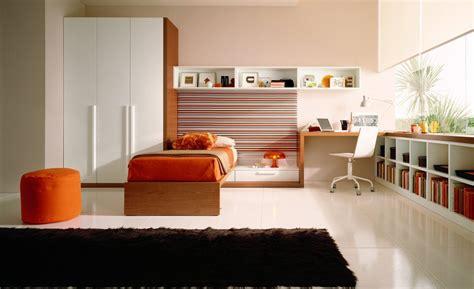 decorar mi cuarto feng shui quartos infantis feng shui decora 231 227 o da casa