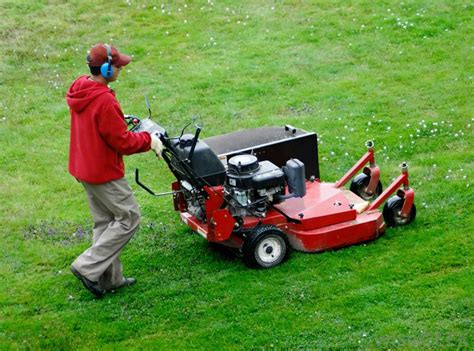 Lawn Mower 10 best lawn mowers