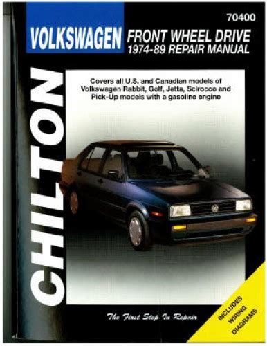 service manual electric and cars manual 1989 volkswagen fox head up display vwfoxwolf89 1989 service manual 1989 volkswagen golf repair manual 1989 volkswagen golf gti 16v jetta fox