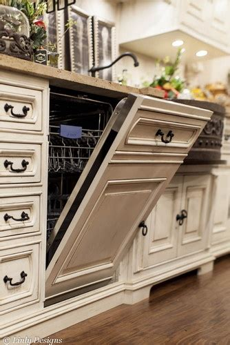 custom kitchen appliances 64 best house plans images on pinterest mediterranean
