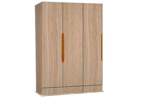 Laminate Wardrobe Doors by 3 Door Wardrobe Laminate Ediy In