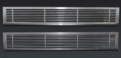 wall air vents grilles metal vent cover stainless steel air grille wall metal air