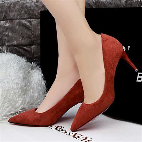 high heel shoes sachlirene 2016 new bottom high heels shoes high heel