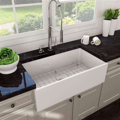 Fireclay Kitchen Sinks by Turkish Manufacturer Enters U S Market With Fireclay