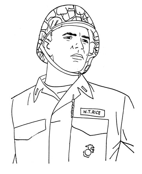 free printable coloring pages remembrance day remembrance day coloring pages veterans day coloring pages