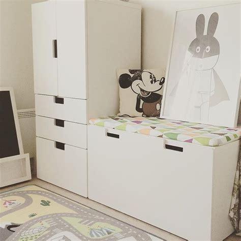 stuva ikea kids storage units in wimbledon london gumtree 1000 images about ikea stuva on pinterest box shelves