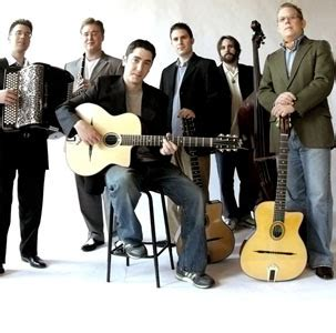 hot club of detroit jazz news hot club of detroit adds avant garde pop and