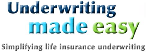 Tele underwriting Services for Underwriters by Underwriters